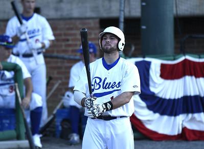 outfielder-pileski-staying-sharp-having-fun-playing-with-bristol-blues