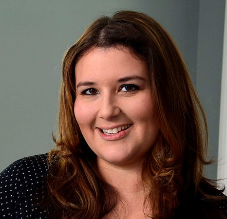 2/19/2016 Mike Orazzi | Staff Kate Sirignano, principal of Southington's Image Marketing consultants has been named in Connecticut Magazine's 40 under 40.