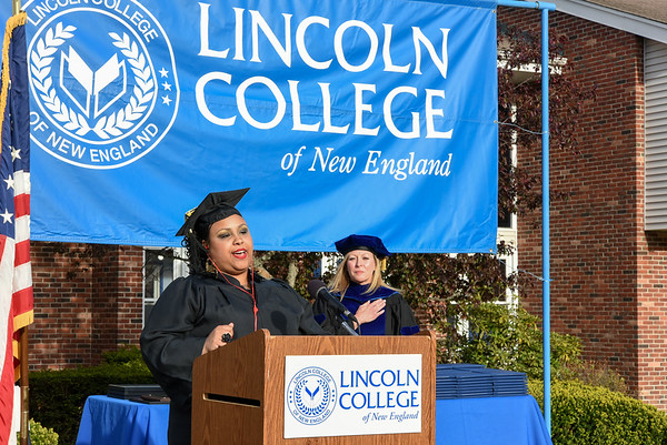 LincolnCollege-nb-051317-12