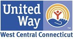 United Way west central connecticut