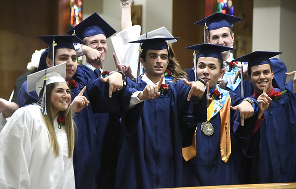 GraduationStpaul-BR-060717_3561::1