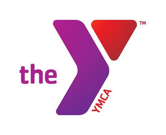 ymca_logo1