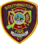 southingtonfire