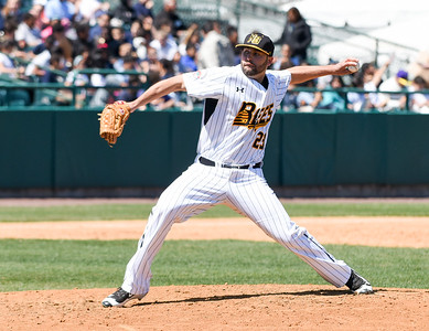 new-britain-bees-sweep-blue-fish-in-homeaway-double-header