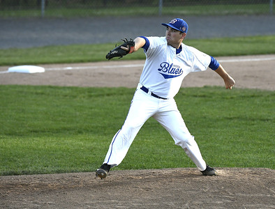 pitching-defense-will-determine-bristol-blues-postseason-success