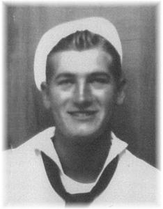 Stanley Ogonowski