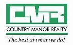 country-manor-realty-is-a-big-happy-family