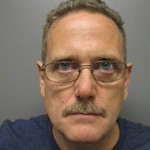 terryville-sex-offender-accused-of-violating-registry-requirements