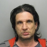 southington-sex-offender-violates-registry-requirements-for-6th-time-convinces-woman-to-aid-in-elusiveness-police