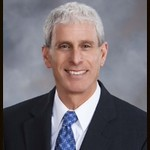 no-threat-found-at-southington-high-school-superintendent-says