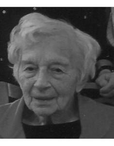 AntoinetteBartucca