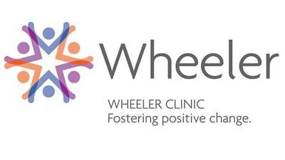Wheeler Clinic