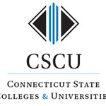 group-to-protest-cscu-consolidation-plan-on-friday-in-hartford