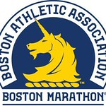 boston-marathon-logo