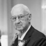 paul-f-jankowski