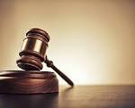 new-britain-man-who-trafficked-cocaine-gets-over-11-years-in-federal-prison