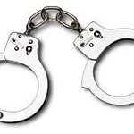 newington-woman-arrested-for-fourth-time-on-drug-charges