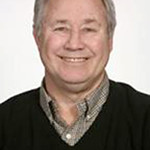 Ed Batogowski 6-7-19