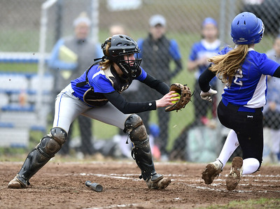 bristol-eastern-softball-to-miss-mclaughlin-who-helped-set-tone-behind-plate-next-season