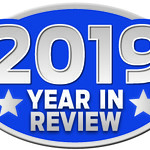 plymouth-stronger-the-year-in-review