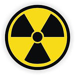berlin-company-offers-reward-for-return-of-stolen-nuclear-density-gauge