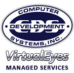 VirtualEyes