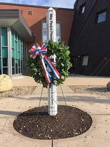 ccsu-honors-those-who-died-on-911
