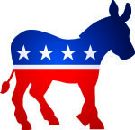plymouth-democratic-town-committee-seeks-registered-voters-to-run-for-office