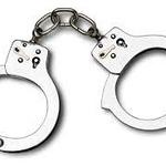 police-break-up-brawl-at-southington-restaurant