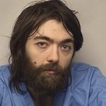 plymouth-man-to-receive-2-years-in-prison-for-firing-gun-in-presence-of-minors