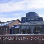 Tunxis Community College