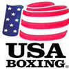 national-collegiate-boxing-event-in-bristol-canceled-over-coronavirus-fears