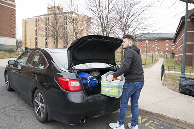 ccsu-students-will-be-reimbursed-for-room-and-board-expenses