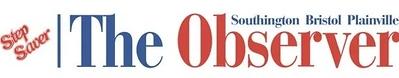 bristol-plainville-southington-observer-weeklies-suspend-operations