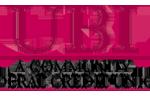 UBI 4-14-20