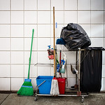 featured-expert-cleaner-for-hoarders-tv-show-gives-tips-dealing-with-coronavirus