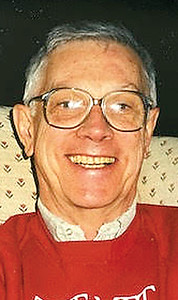 Frank V.-WEB