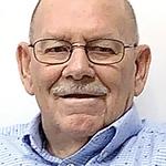 Ronald Joseph Marti-WEB