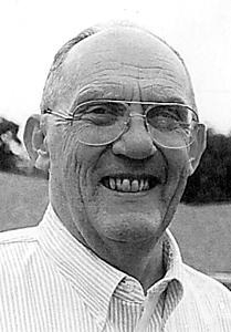 Sivert Jacobson Obituary Photo
