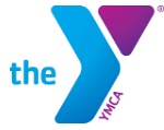 southington-ymca-opens-showers-for-those-who-have-no-hot-water-at-home