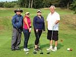 Wheeler Golf