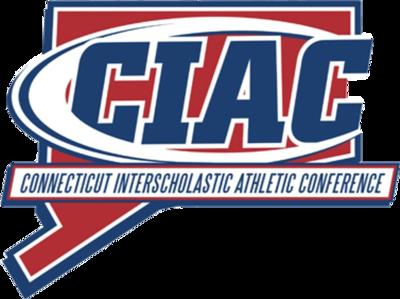 ciac logo cut