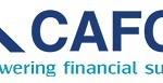 CAFCU New Logo