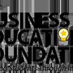 bristol-business-education-foundation-celebrating-30-years-supporting-public-schools