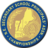 council-of-new-england-secondary-schools-principals-association-no-spring-new-england-championships-in-2021