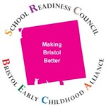 school-readiness-council-bristol-early-childhood-alliance-helping-parents-make-sure-their-child-is-ready-for-school