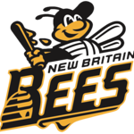 new-britain-bees-hire-donnie-mckillop-as-new-manager