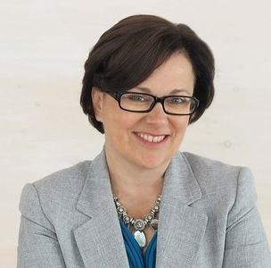 Ellen Zoppo-Sassu::1