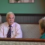 coffee-with-your-legislators-returns-to-bristol-friday