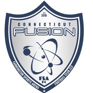 SP-GSoc-CTFusion-Logo